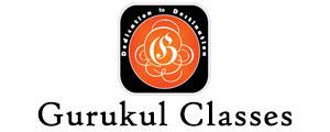 Gurukul Class