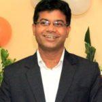 Prof. Nirmal Kumar Biswal