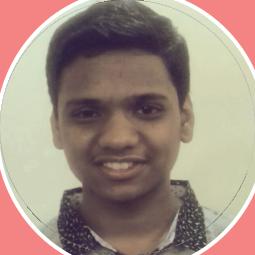Aditya Kondpalkar
