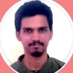 Sushant Rathi